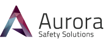 Aurora Safety Solutions